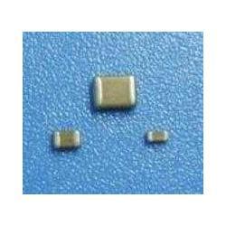 深超高压贴片电容优势品质保证图片