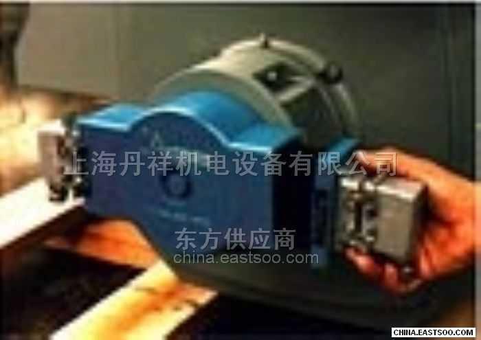 美国avtron编码器,avtron测速电机批发