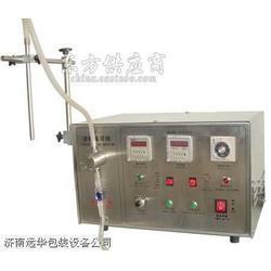 豆油灌装机¢茶油灌装机¢调和油灌装机图片