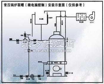 全自动控制供水压力罐储水压力罐压力罐厂家图片
