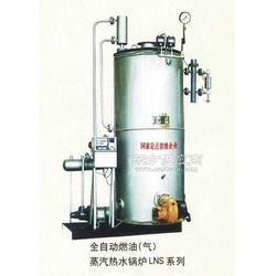 燃气蒸汽锅炉/燃油燃气采暖锅炉/常压燃气供暖锅炉图片