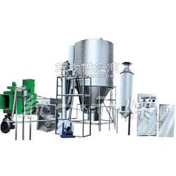 其他干燥设备高品质,干燥机,干燥机供应商图片