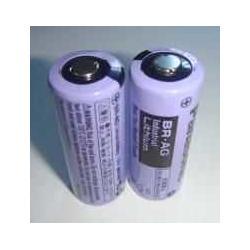 三菱cr2032纽扣电池图片