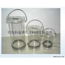 多规格有机玻璃采水器图片