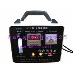 QC-1 大气采样器图片