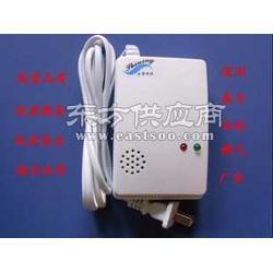 燃气泄漏报警器燃气报警器厂家图片