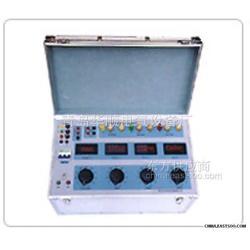电动机保护器校验仪图片