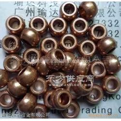 5 S11-7粉末冶金球型轴承图片