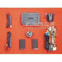 厂家手机控车系统供应图片