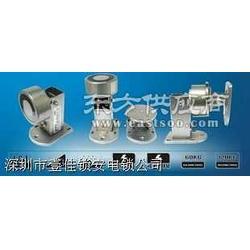 电磁门吸MC300-150 防烟门电磁吸 LCJ防烟门电磁吸图片