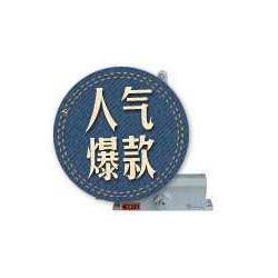 国产闭门器 世亨闭门器 75KG闭门器图片