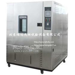 温度快速变化试验箱特价供应|快温变试验箱图片