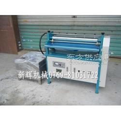 厂家上面上胶热熔胶水机-优质上面上胶热熔胶水机图片