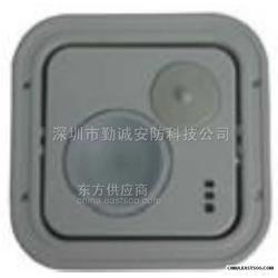 内置自动拨号器和内置调制解调器 premier 816图片