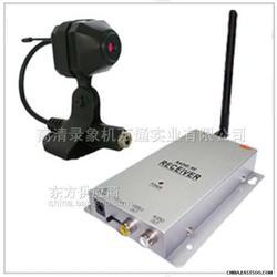 2.4ghz无线影音接收机图片