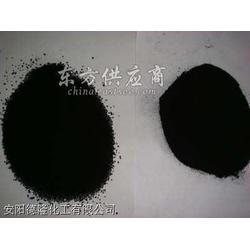 黑色农用地膜用碳黑图片