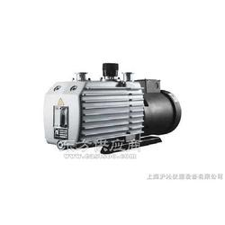 德国莱宝真空泵SV100B参数图片