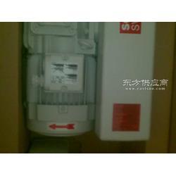 莱宝真空泵SV16B参数图片