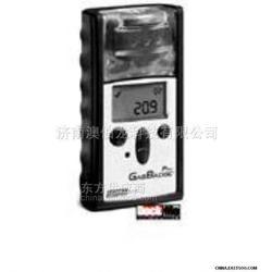防爆型氧气测定器 矿用型氧气报警器图片
