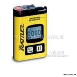 CTB-999矿用一氧化碳检测仪T40图片