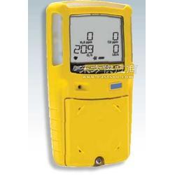 XT-XWHM-Y-CN便携式测氧测爆仪 便携式有毒有害气体报警仪图片