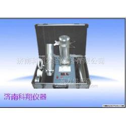 电子容重器图片