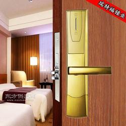 宾馆门锁,智能门锁,桑拿锁,酒店门锁图片