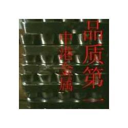 供应锡基轴承巴氏合金图片
