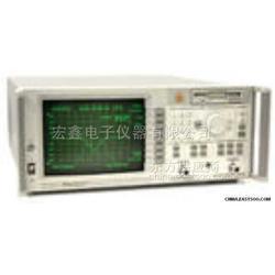 出售现货网络分析仪hp8712c 1.3g宏鑫电子仪器图片