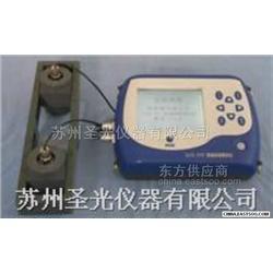 zd-b 智能电解测厚仪图片