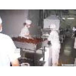 五谷杂粮烘干设备 微波烘干设备 烘干设备图片