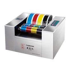 展色仪NB229T 油墨展色仪 印刷适性仪图片