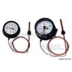 生产供应wtz-280  288压力式温度计图片