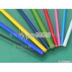 玻璃纤维管图片