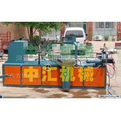 自动螺旋纸管机械设备图片