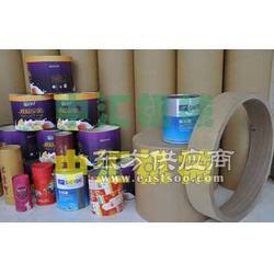 食品包装纸桶.纸灌图片