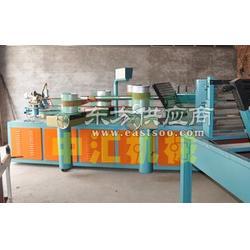 保定中汇3H300-20数控精装螺旋纸管机械图片