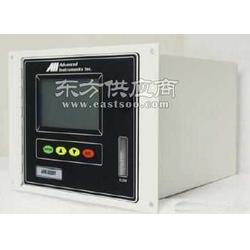 微量氧分析仪GPR-3000T图片