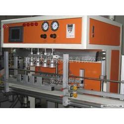 测漏机吹瓶机塑机辅机模温机图片