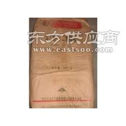 丁苯橡胶 1778齐鲁石化图片