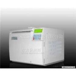 gc1860网络化气相色谱仪图片