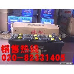 穗航蓄电池,穗航电池价格,出售穗航电池图片