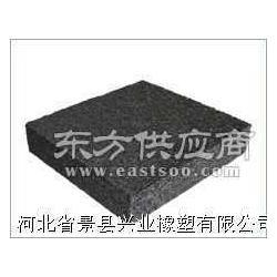 聚乙烯闭孔泡沫板 低发泡闭孔泡沫板 嵌缝板图片