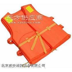 【图a】救生衣、救生圈、救生器材010-83291558图片
