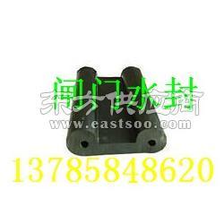 P型橡胶闸门水封 止水橡皮分类要求图片
