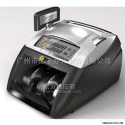 科密智能王a30点钞机出售,安装集团电话图片