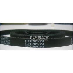 碎纸机皮带 密理 信昌HTD-309-3M碎纸机皮带图片