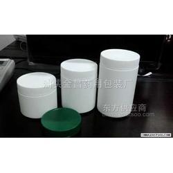 钙尔奇塑料瓶|保龄球药用瓶|儿童钙片瓶图片