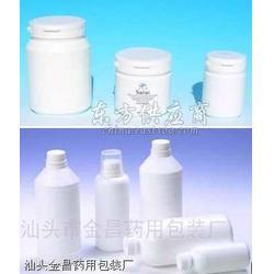 |广口大撕拉瓶|500ml直筒塑料瓶|1000ml撕拉瓶图片