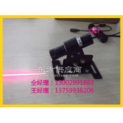 焊接加工激光器x图片
